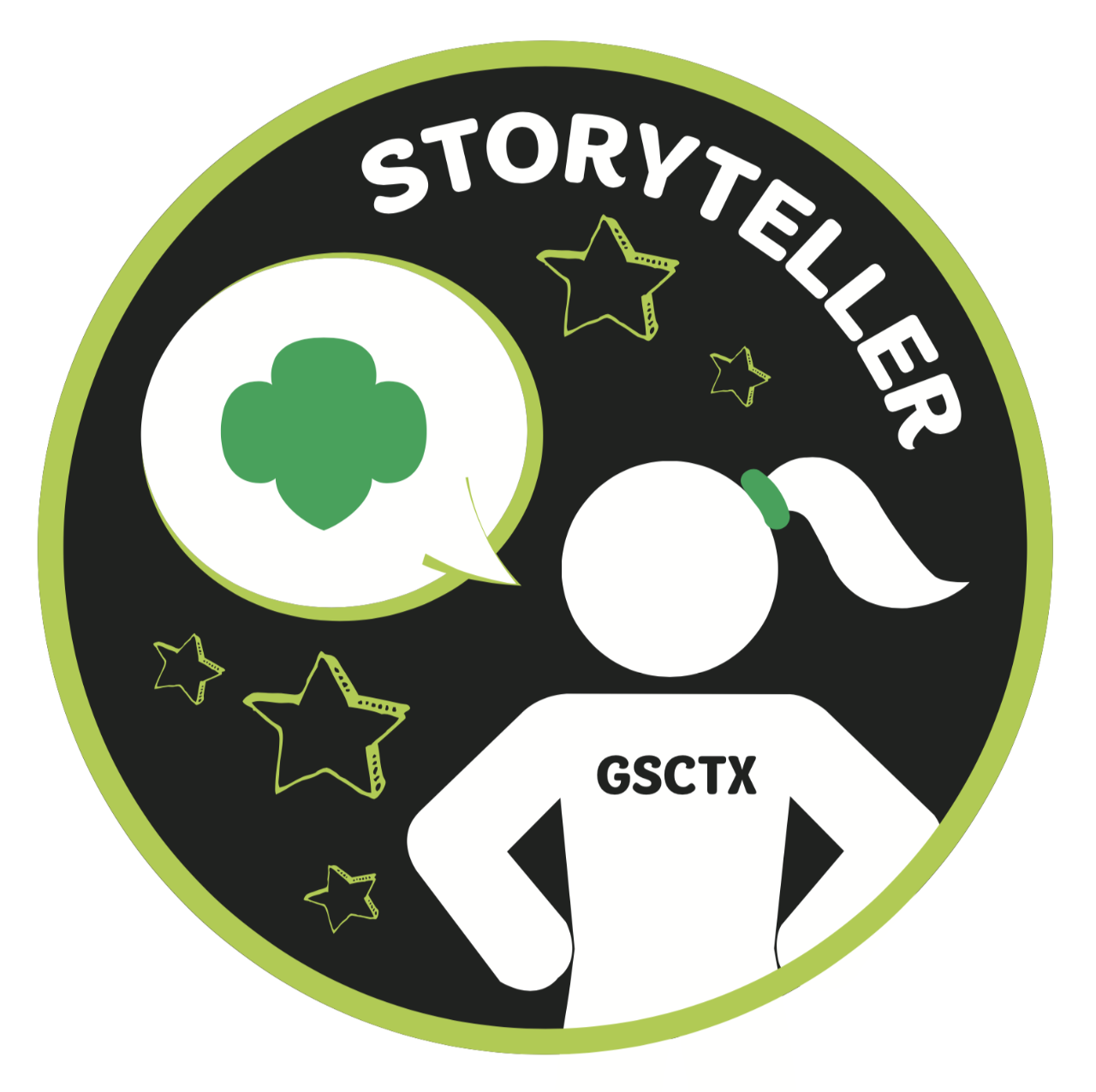 2017_StoryTellerPatch